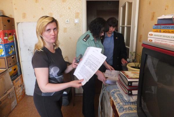 Прописка детей до 14 лет - правила, временно, в России, без родителей, документы