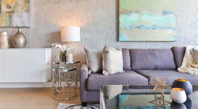 Что такое апартаменты, в чем разница между квартирой и апартаментами, правовой статус по закону