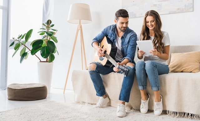 Налоговый вычет за квартиру: срок давности - Твои деньги