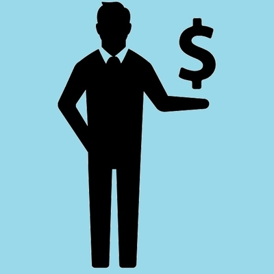 АЛИМЕНТЫ С БЕЗРАБОТНОГО - 2 простых способа взыскать задолженность через суд!