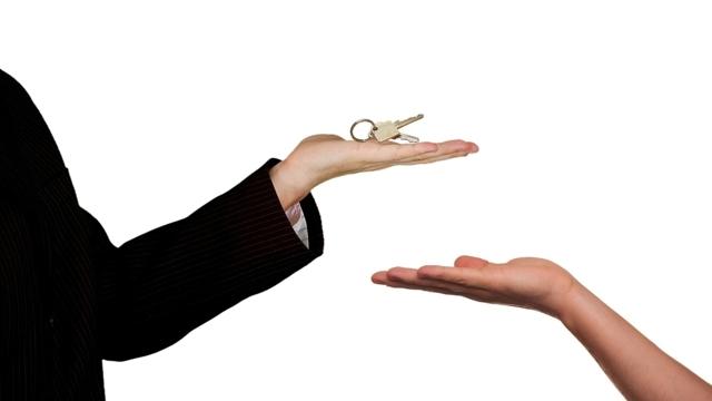 Кому дают ипотеку: идеальный ипотечный заемщик в 2021 году