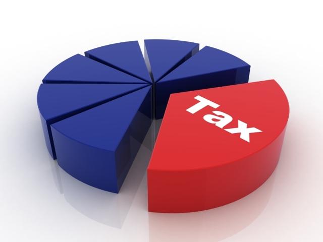Налоги в Болгарии - Эммигрант