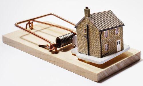 Дарственная на дом: 7 плюсов и 4 минуса в 2021 году, образец, этапы