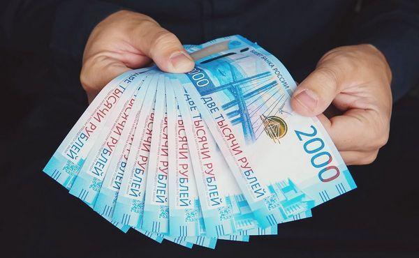 Договор дарения: налог на дарственную не родственнику или близкой родне. Можно ли обойтись без уплаты.