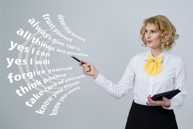Как уволить сотрудника и сделать это грамотно