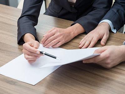 Как оспорить завещание на наследство (квартиру) и можно ли? 2021 год
