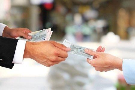 ВСК возврат страховки по кредиту: пошаговая инструкция