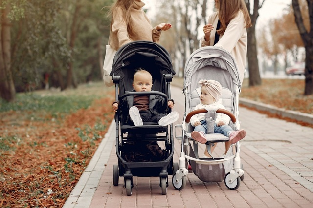 Материнский капитал на первого ребенка в 2021 году: изменения, свежие новости