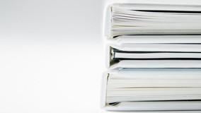 Что делать в случае, если нет документов на дом?