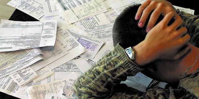 Содержание и текущий ремонт жилья – что входит в перечень работ ЖКХ: формирование структуры тарифов, чем грозит неуплата таких услуг и работ, общая информация по управлению МКД