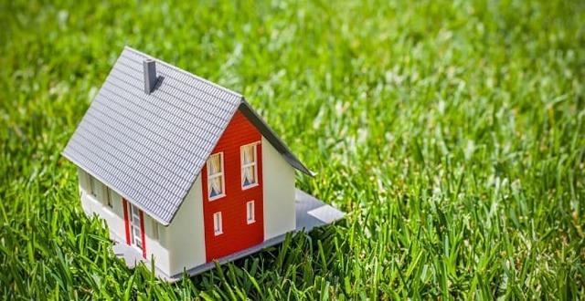 Перевод земли из аренды в собственность в 2021 году