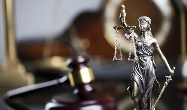 Какие дела рассматриваются какими судами