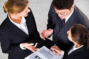 Доверенность на подписание кадровых документов