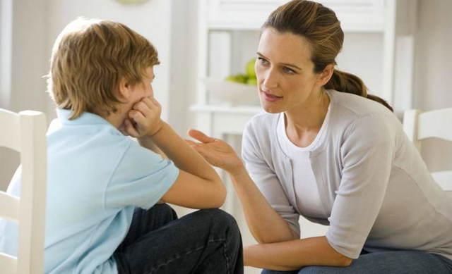 Что делать, если бывший муж угрожает забрать ребенка у матери? (2021 год)