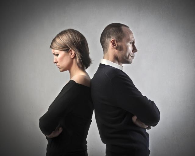Как оформить развод в другом городе. Можно ли подать на развод, если муж живет в другом городе