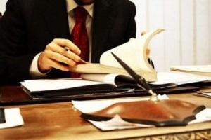 Можно ли оспорить договор дарения на квартиру и дом: как оспорить