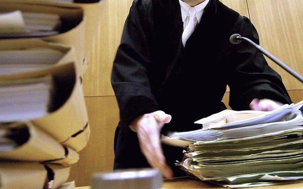 Ходатайство о рассмотрении дела в отсутствие, скачать образец заявления