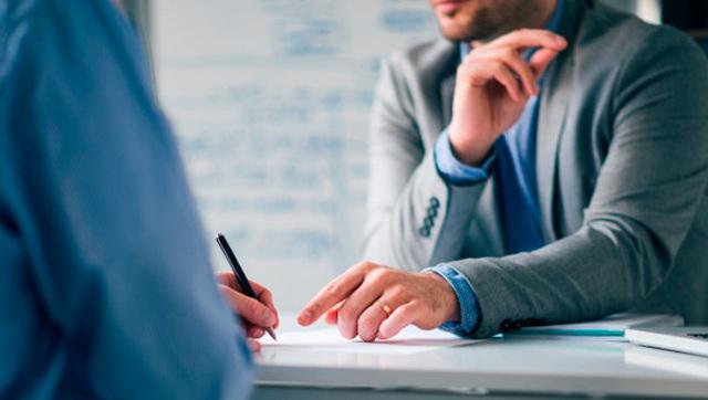 Компетенции и задачи исполнительного директора компании