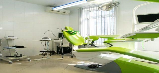 Составление заявления в суд на стоматолога