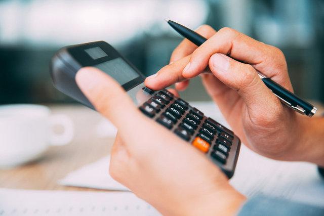 Налоговый вычет при покупке (строительстве) дома