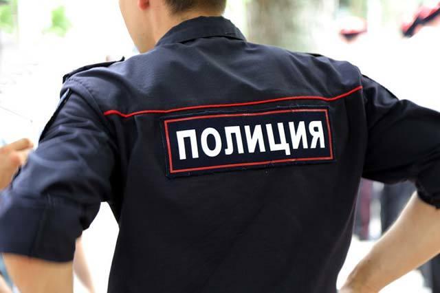 Жалоба на сотрудника полиции: образец и правила оформления