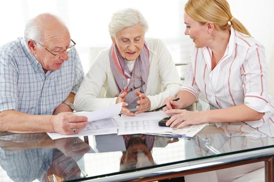 Как купить квартиру без ипотеки за материнский капитал: 4 нюанса