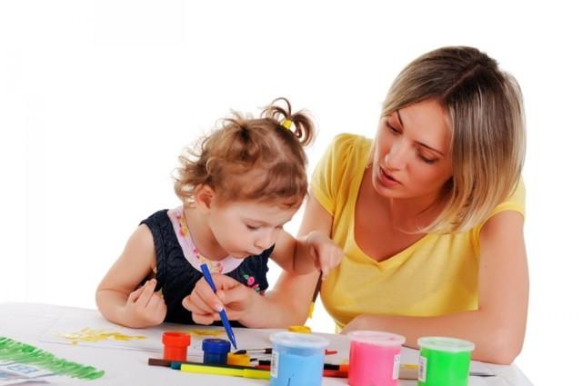 Малый бизнес на дому - лучшие идеи бизнеса в домашних условиях