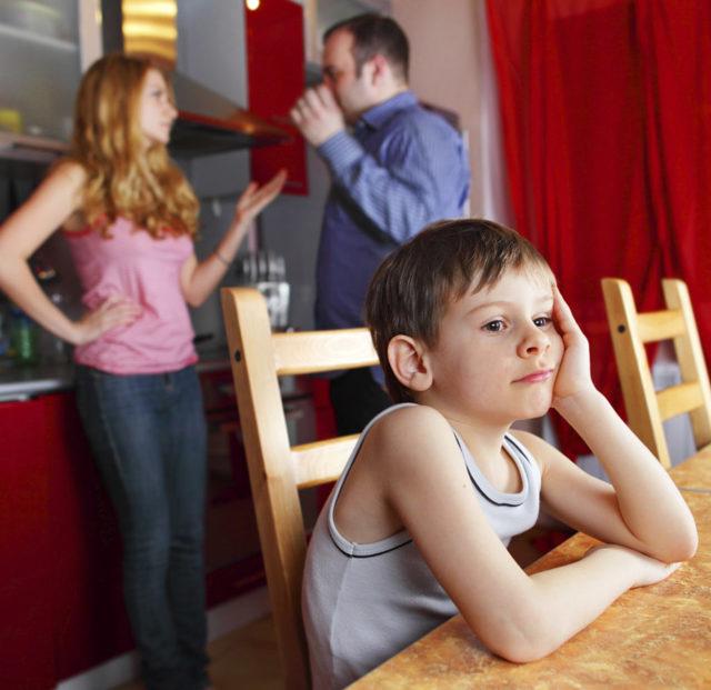 Если бывший муж не платит алименты: что делать, куда обращаться?