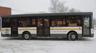 Жалоба на общественный транспорт: образец, куда жаловаться на водителей автобусов и маршруток