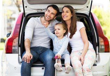 Муж продал машину без согласия жены перед разводом: что делать, какова судебная практика?