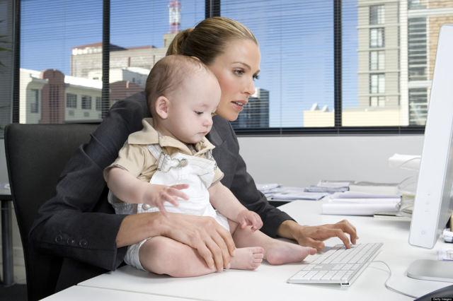 Кто выплачивает декретные – государство или работодатель и что нужно знать беременной об этом