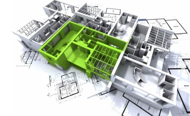 Как выделить долю в квартире в натуре: порядок процедуры 2021