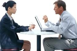 Как лучше оформить договор с временным работником?