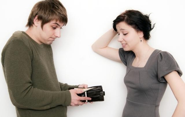 Можно ли подать на алименты будучи беременной не в браке