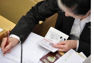 Как выписать человека из муниципальной квартиры - в 2021 году, когда он не платит, через суд, в никуда, если он в тюрьме, нормы ЖК РФ