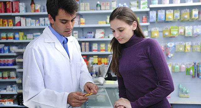 Возмещение вреда здоровью при ДТП: выплаты по ОСАГО