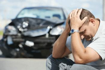 Выплаты по КАСКО: сроки, правила, причины отказа в страховых выплатах по КАСКО