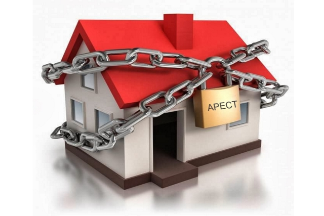 Какая ответственность за неуплату кредита банку?
