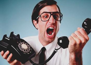 Что делать, если срок исковой давности по кредиту истек, а коллекторы звонят