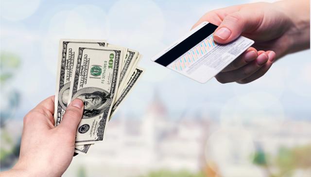 Делятся ли кредиты при разводе: всё про раздел кредита