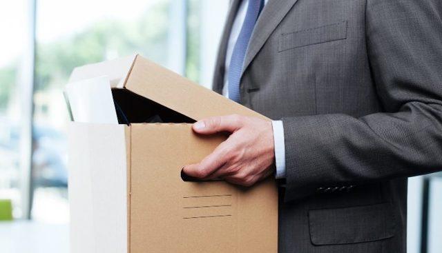 Увольнение в связи с переездом в другой город: как оформить в 2021 году