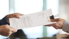 Как составить договор: основные правила