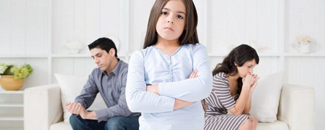 Развод при наличии ребенка до 3 лет - возможено ли развестись при наличии малолетнего ребенка