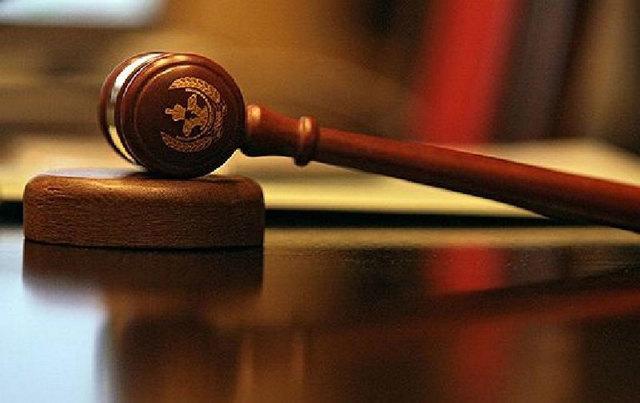 Как подать в суд на банк?