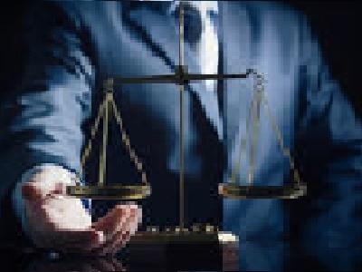 Как доказать черную зарплату в суде, какова ответственность работодателя в этом случае