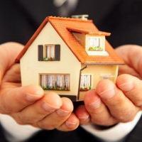 Оформление квартиры после смерти собственника в 2021 году