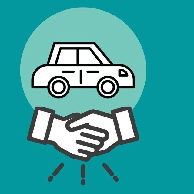 Необходимое и добровольное страхование ТС и ответственности водителя: общая информация об автостраховании и чем различаются ОСАГО от КАСКО, таблица максимальные суммы выплат