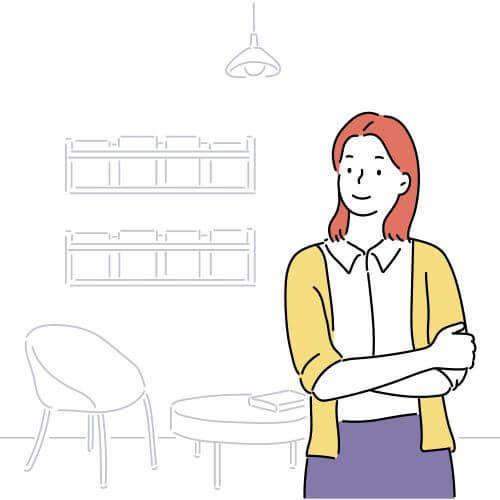 Звонят коллекторы по чужому кредиту: куда жаловаться и что делать