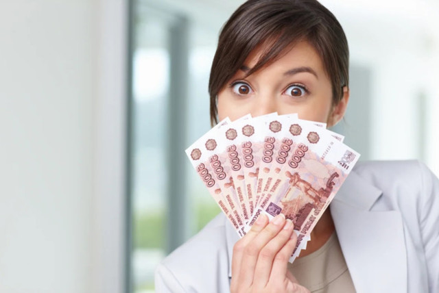 Налоговый вычет чернобыльцам: как получить и оформить, а также размер и сумма расчета возврата НДФЛ