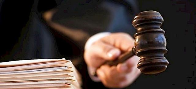 Краткая апелляционная жалоба по гражданскому делу: практика против закона